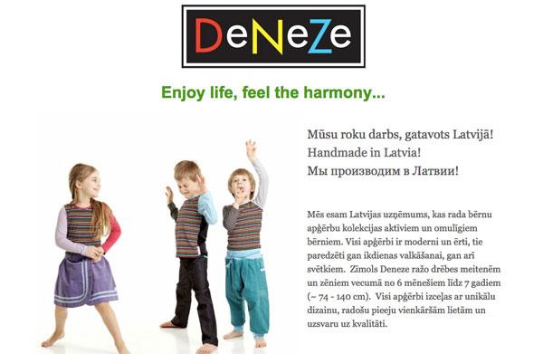 deneze1