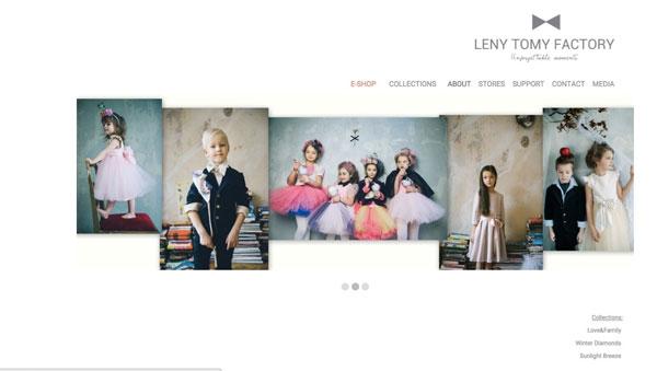 leny1