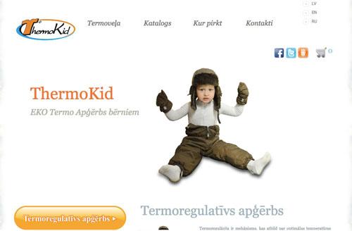 thermokid1