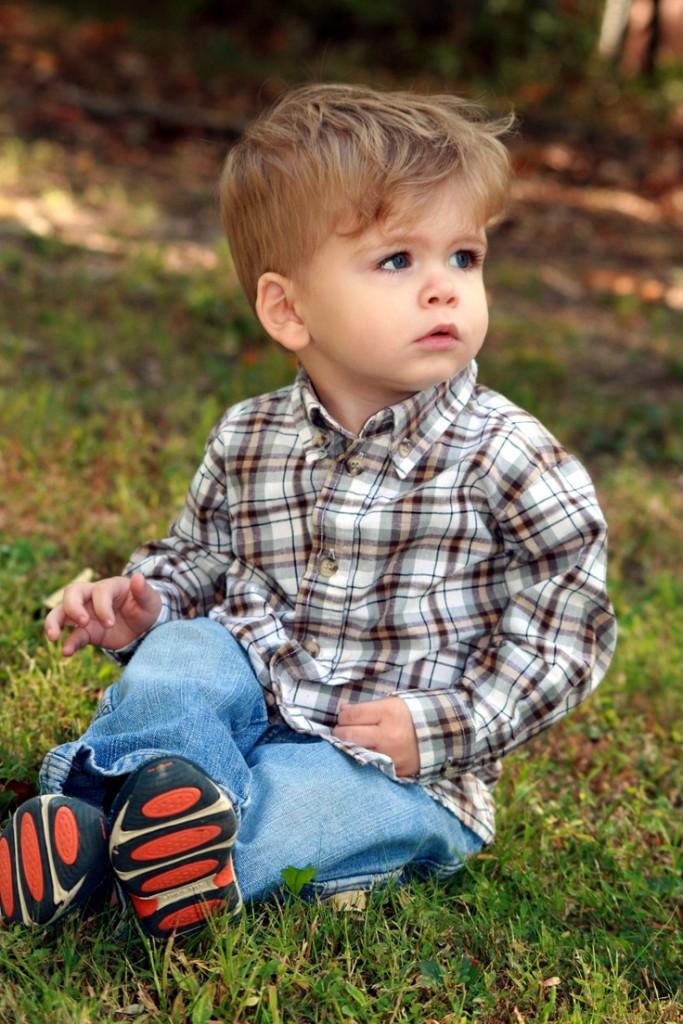 Foto: www.pinterest.com