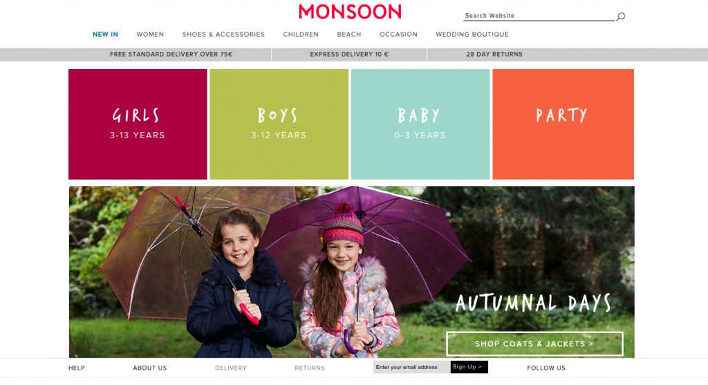 Foto: http://eu.monsoon.co.uk