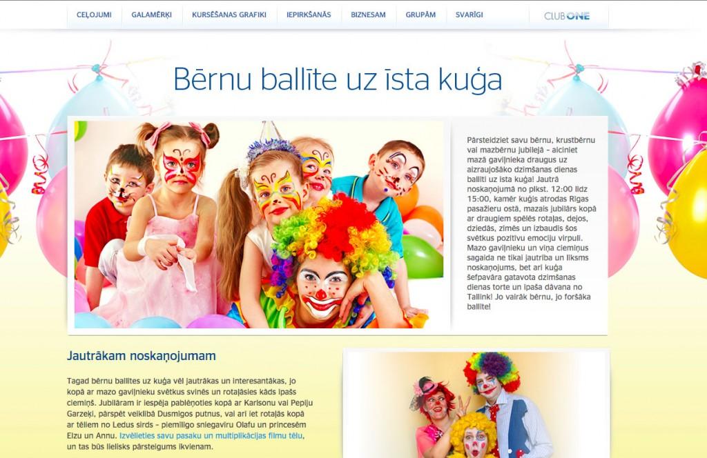 Foto: www.tallinksilja.com
