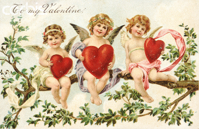 Foto:valentinesdayideas-xulux.rhcloud.com