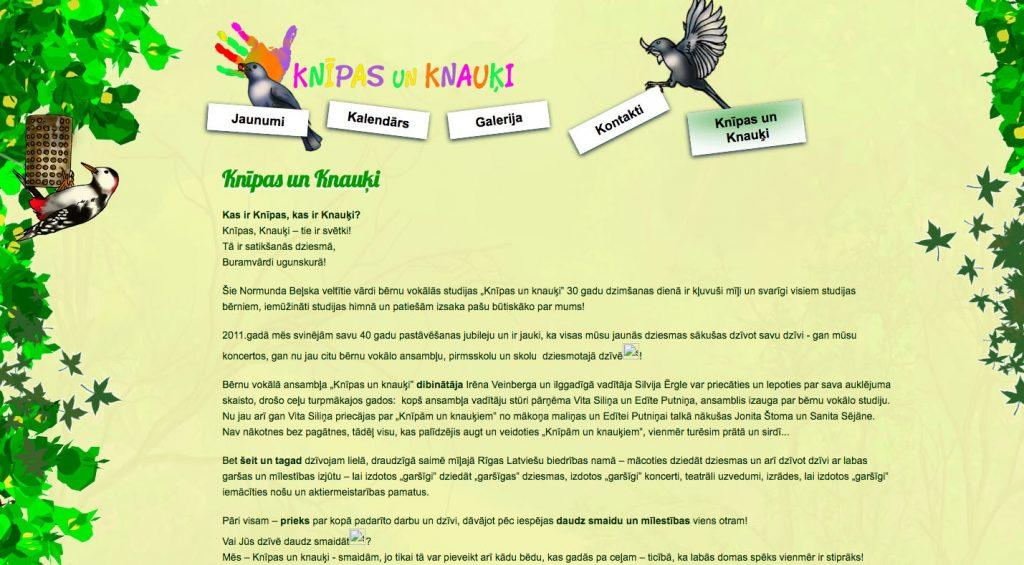 Foto: www.knipasunknauki.lv