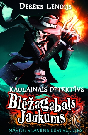Foto: www.zvaigzne.lv